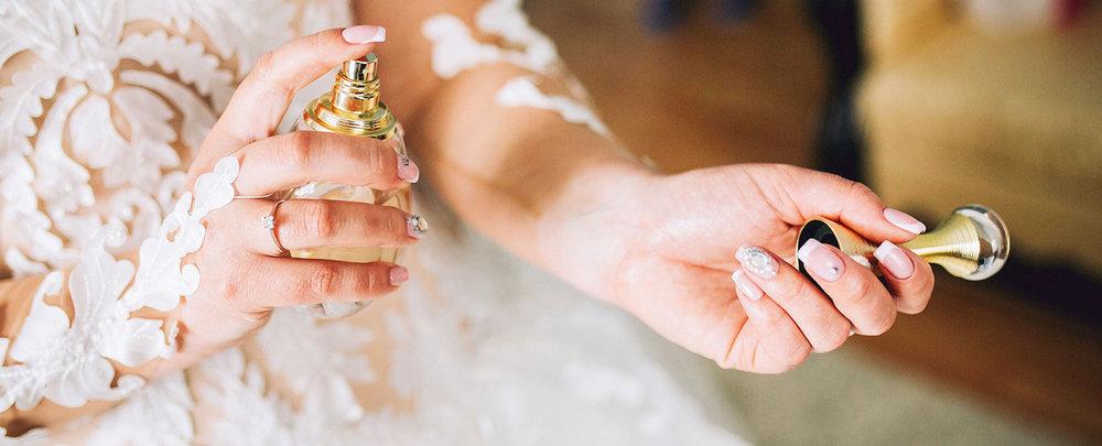 find-your-wedding-scent-hero.jpg