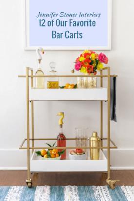 Jennifer Stoner InteriorsFaves- Bar Carts.png