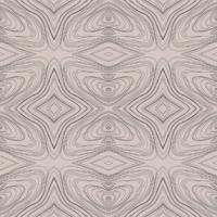 Pattern: Graham