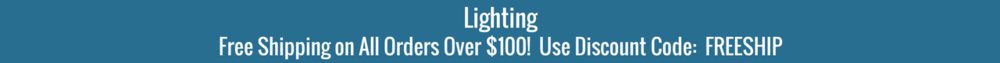 e-commerce category header lighting.png