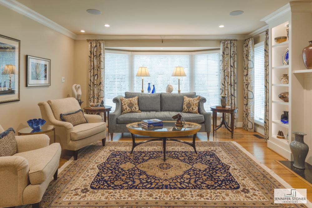 DeWalle Living Room .png