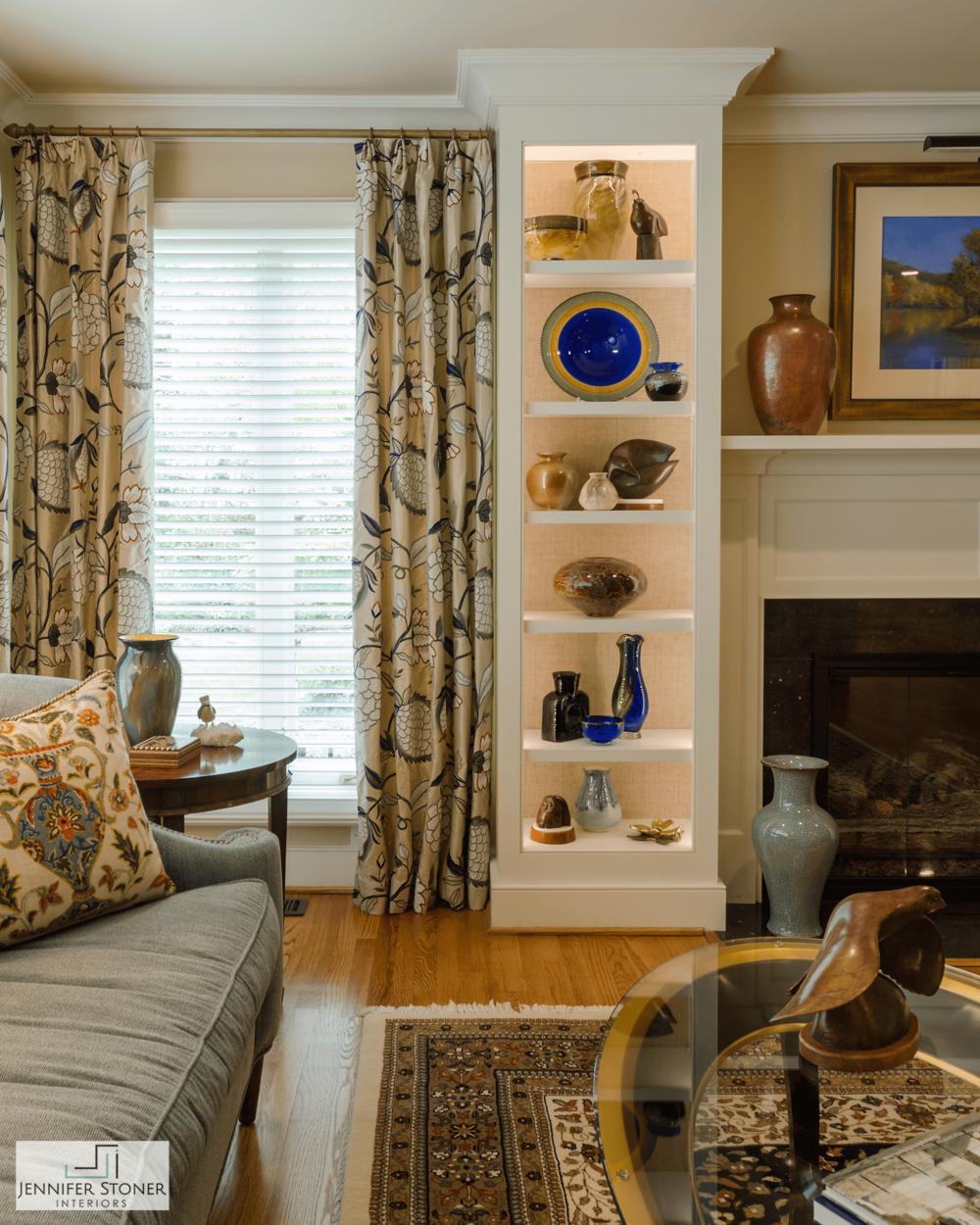 DeWalle Living Room Corner.png