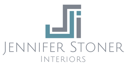 Jennifer Stoner Interiors