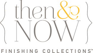 Then & Now Collections
