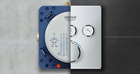 Grohe Rapido Smartbox.png