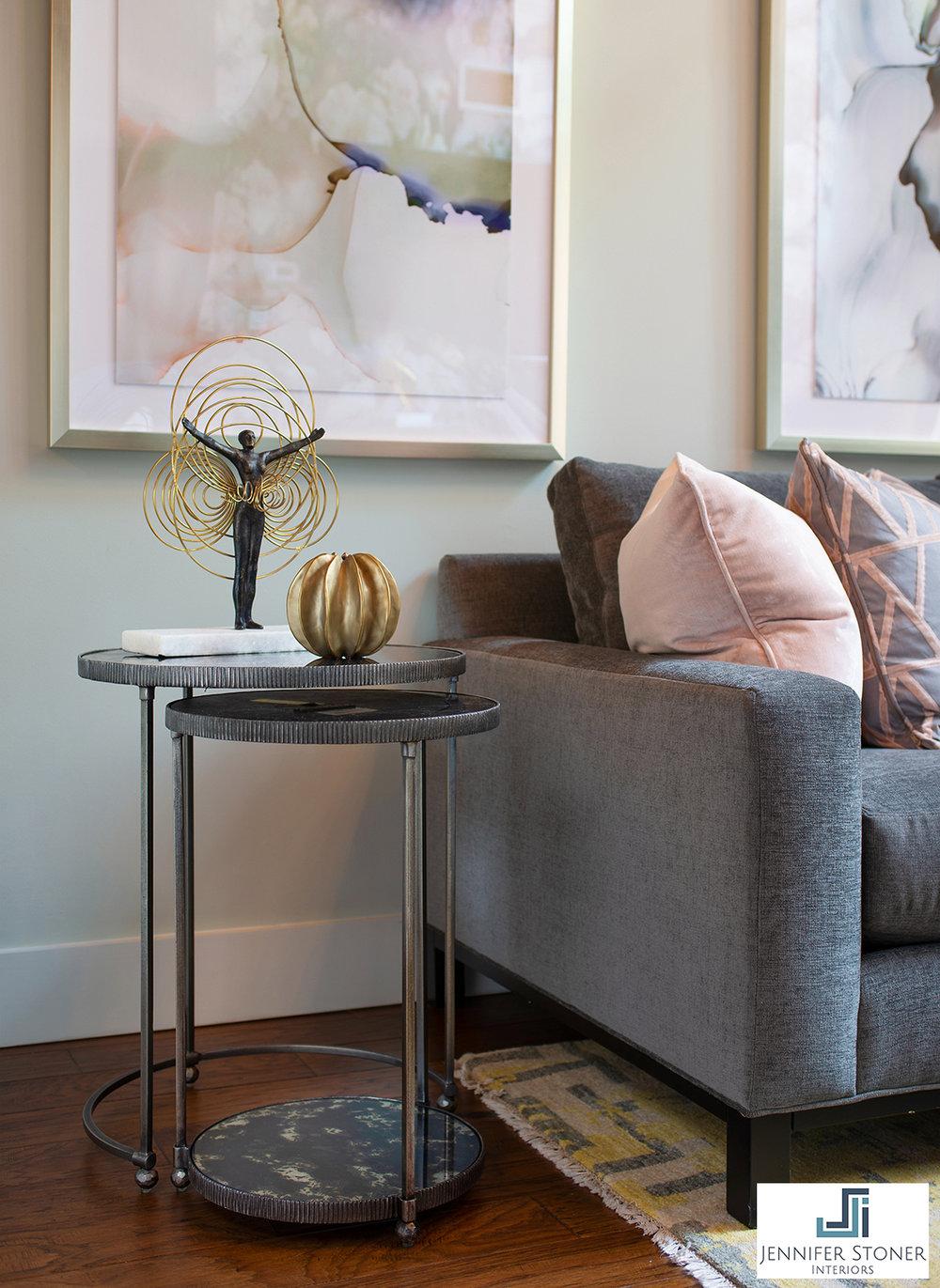 Living Room Sofa Corner Detail.jpg
