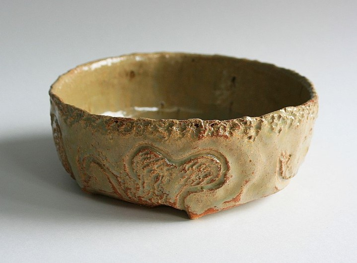 Ceremonial Bowl.jpg