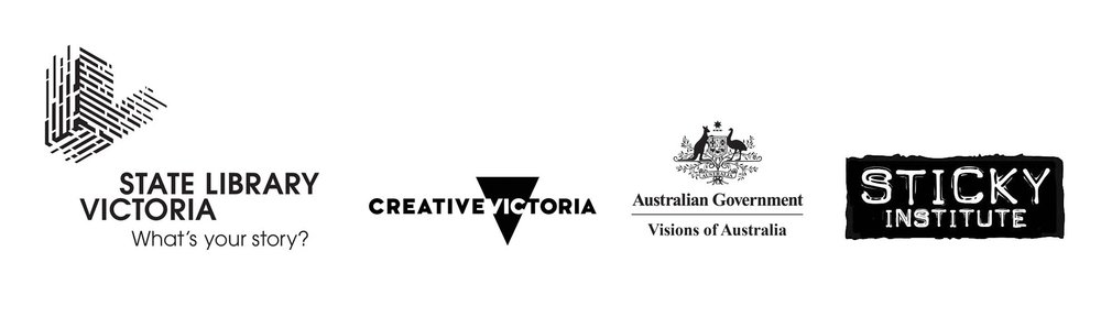 Logo block.jpg