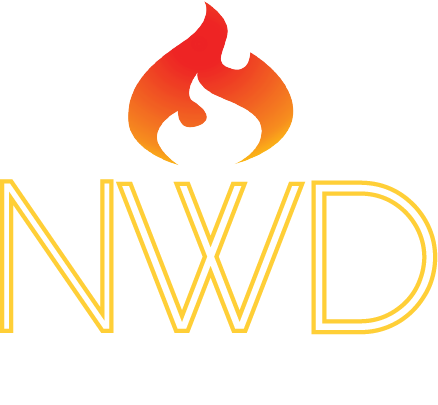 NEW WORLD DANCE