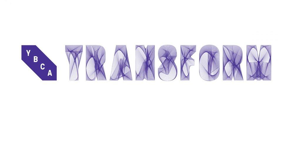 transform_lockup_2400-1440x720.jpg