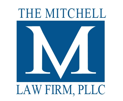 The Mitchell Law Firm