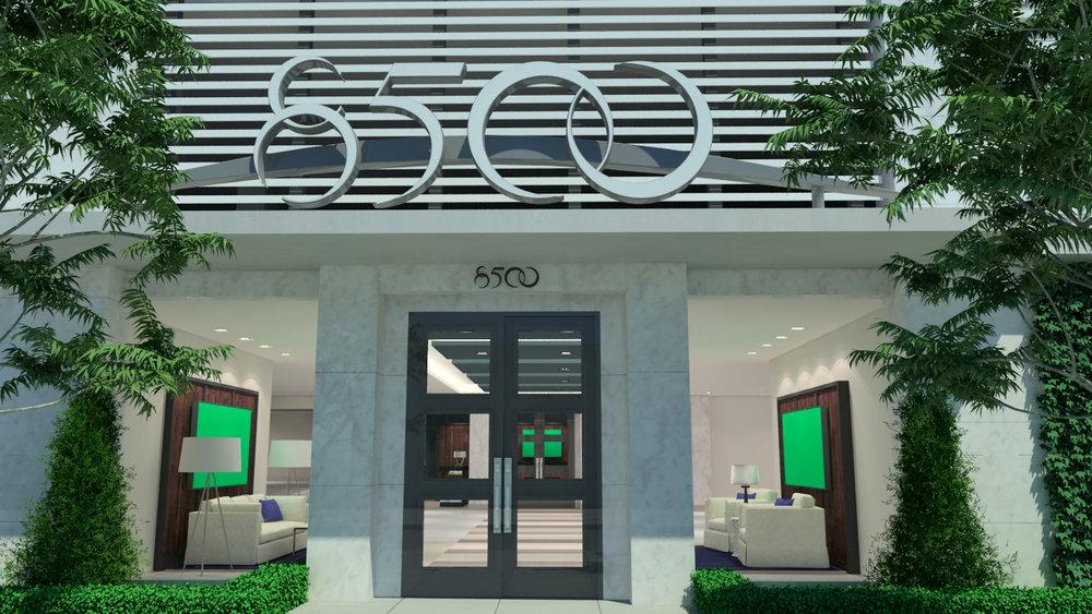 residential_lobby.jpg