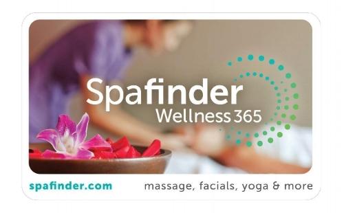 spafinder-gift-card.jpg