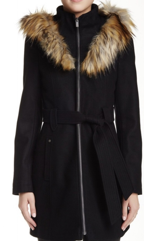 Best Fall Coats
