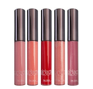 best lip gloss 3.jpg