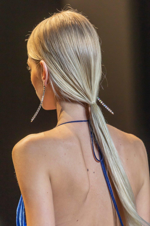 Image via Fashionista.com