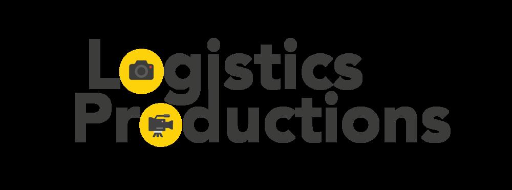 Logistics Productions LOGO-01.png