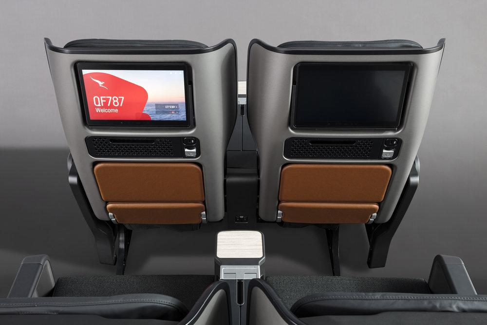 Caon_QF Seats_0A8A7573_DE_v3_SML.jpg