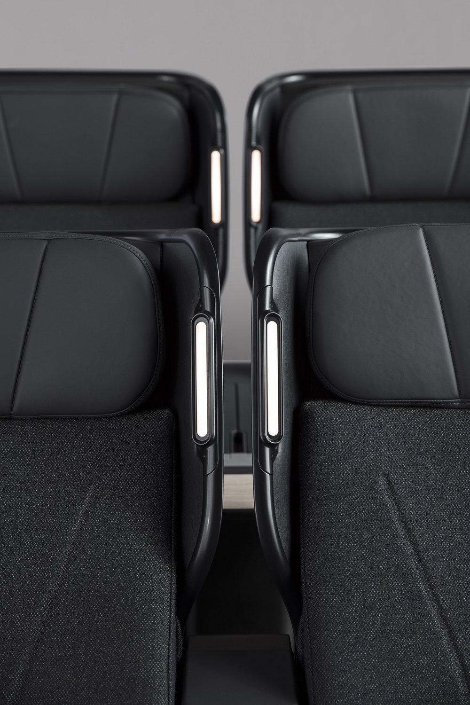 Caon_QF Seats_0A8A7701_DE SMALL.jpg