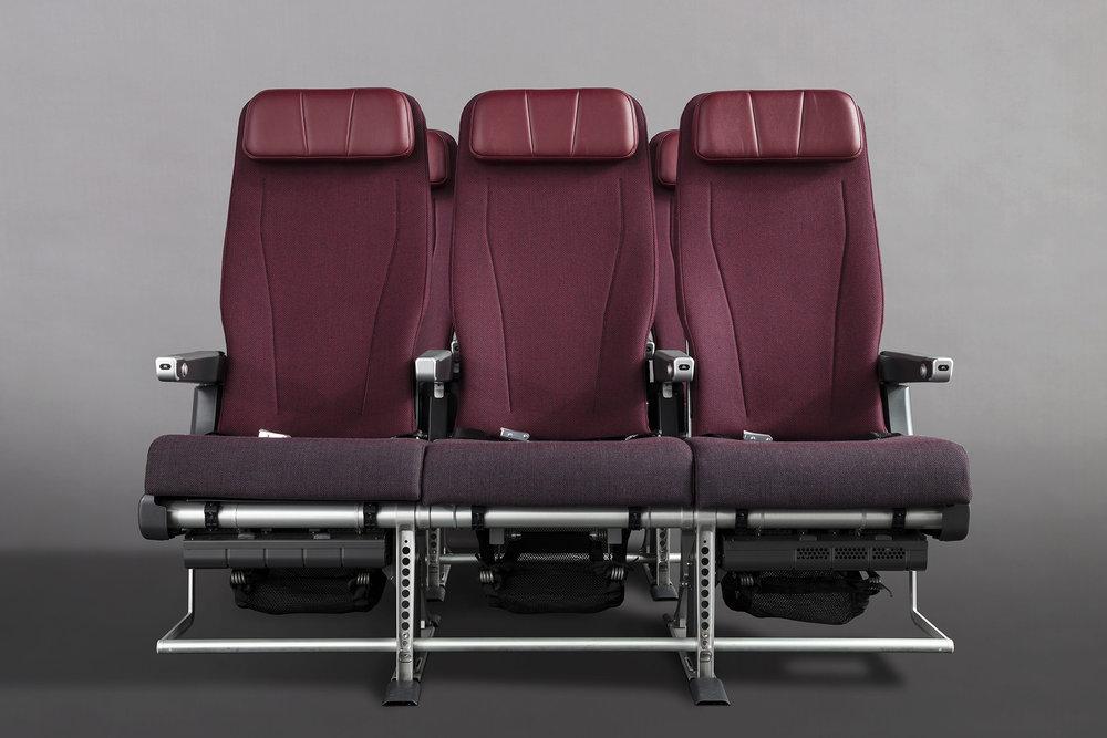 Caon_QF Seats_0A8A7719_RT_DE_v3.jpg