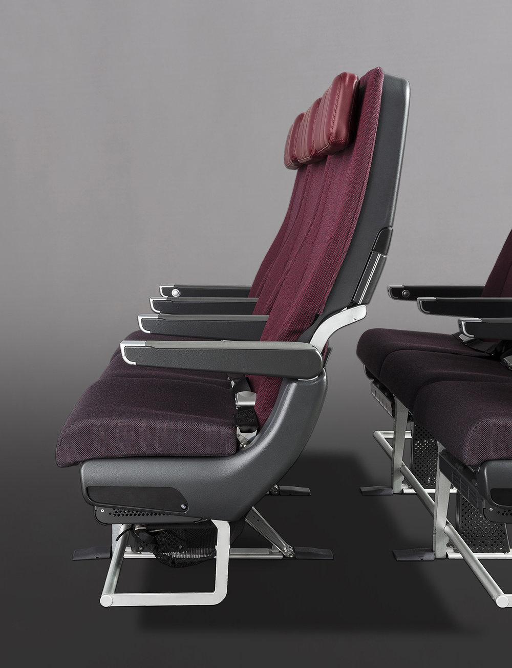 Caon_QF Seats_0A8A7764_DE_v3.jpg