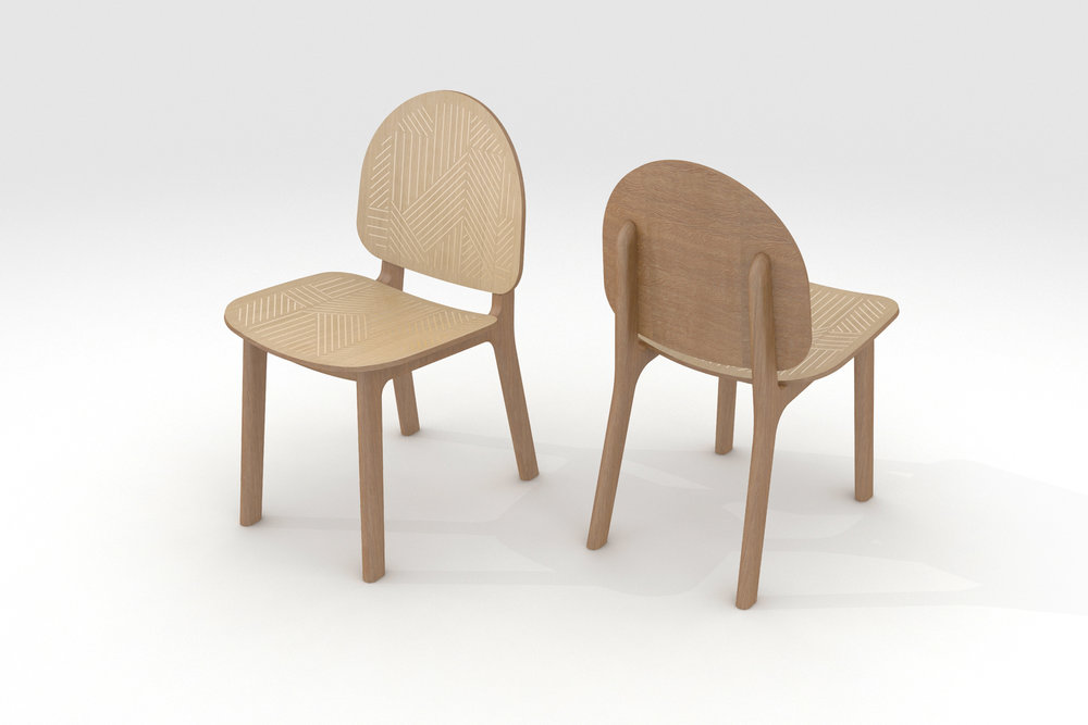 Dining-Chair---01-pers.jpg