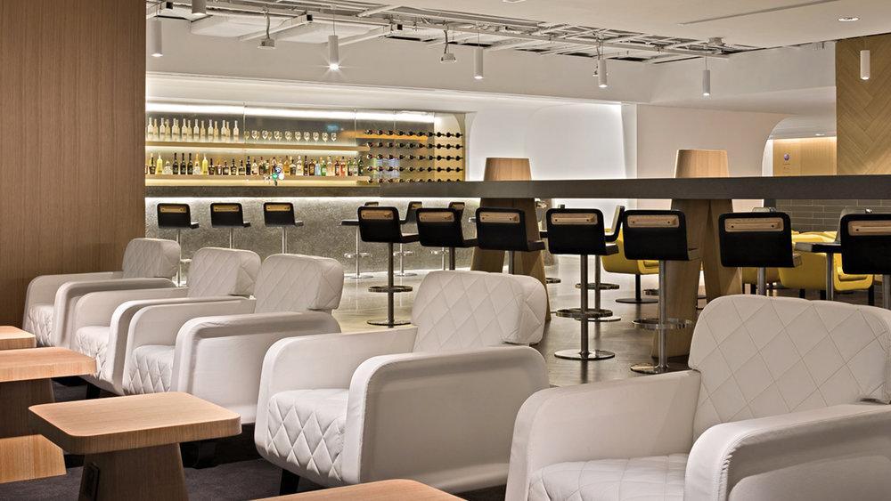 Q-Lounge-SIN-03.jpg