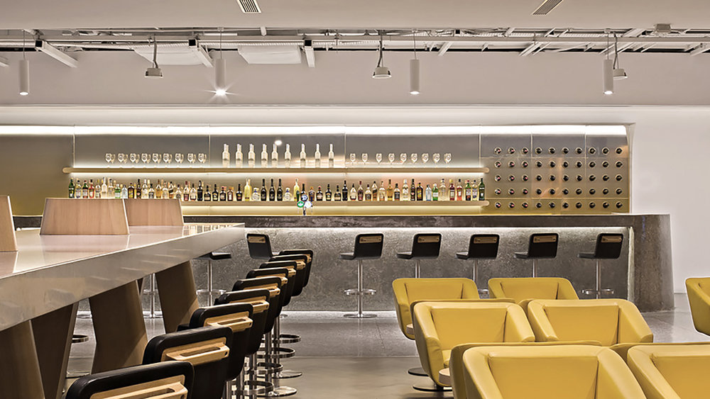 Q-Lounge-SIN-05.jpg