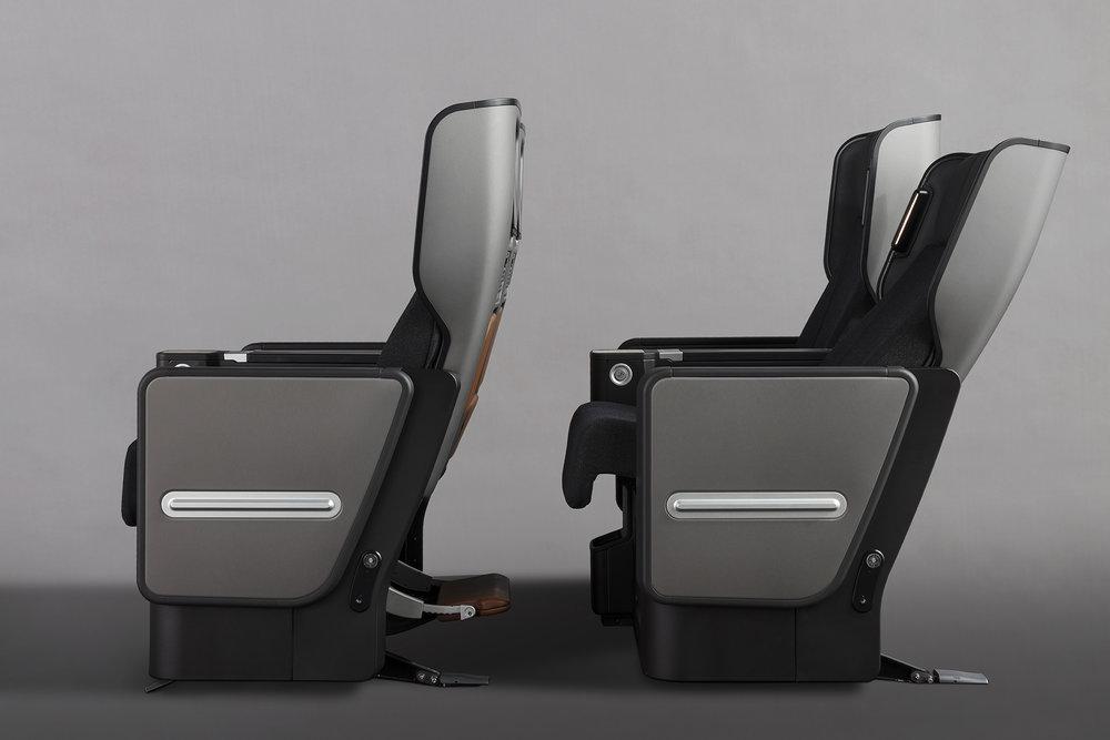 01 Caon_QF+Seats_0A8A7415_RT_DE_v3.jpg