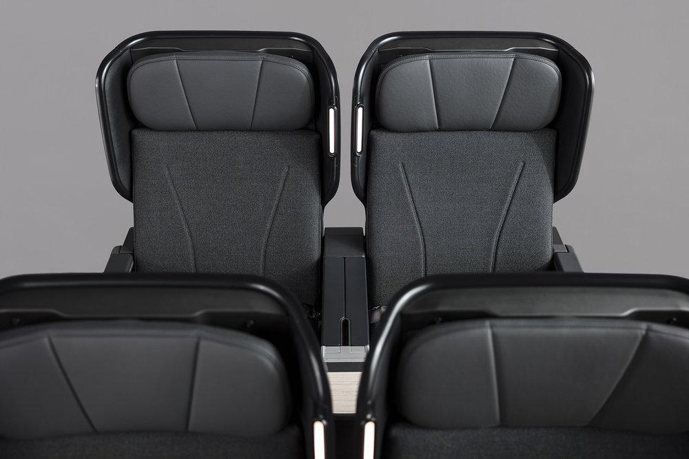 07 Caon_QF+Seats_0A8A7391_DE.jpg