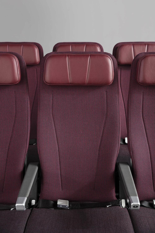 01 Caon_QF+Seats_0A8A7730_RT_DE.jpg