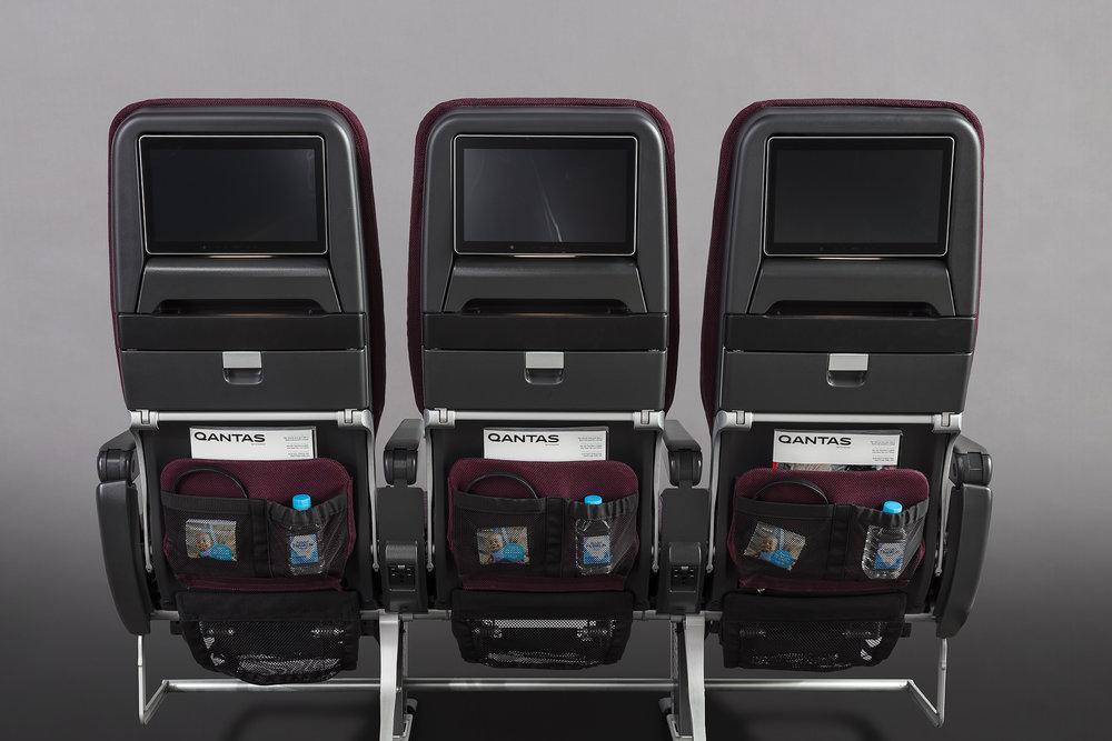 03 Caon_QF+Seats_0A8A7857_RT_DE_v2.jpg