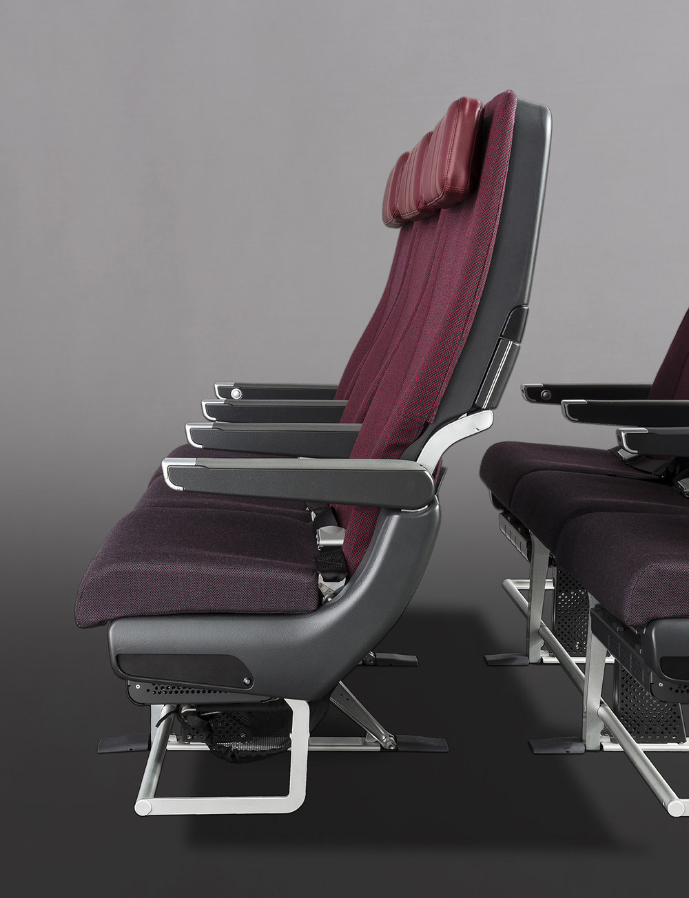 04 Caon_QF+Seats_0A8A7764_DE_v3.jpg