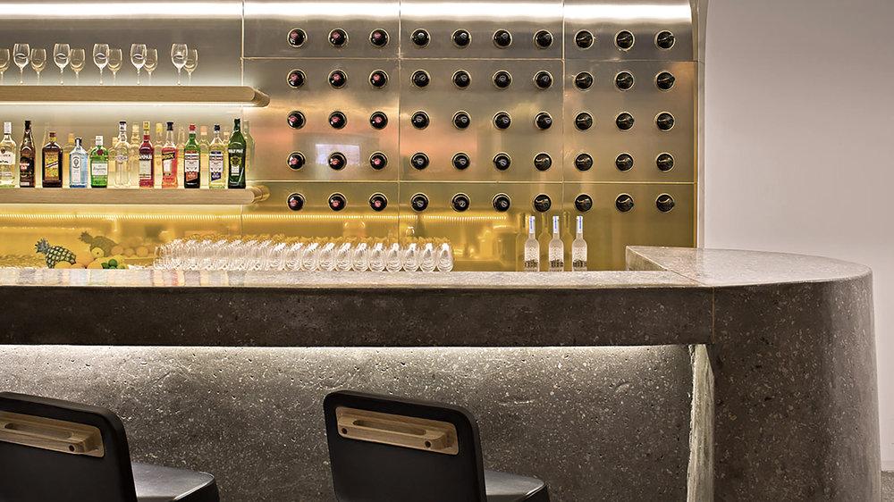 03 Q-Lounge-SIN-04.jpg