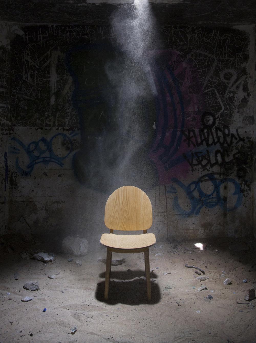 02 Single+Seat.jpg