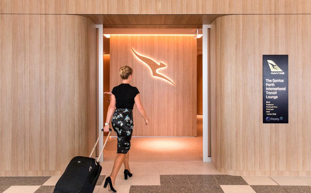 Qantas_180323_2025 copy.jpg