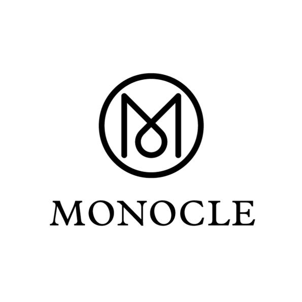 monocle logo.png