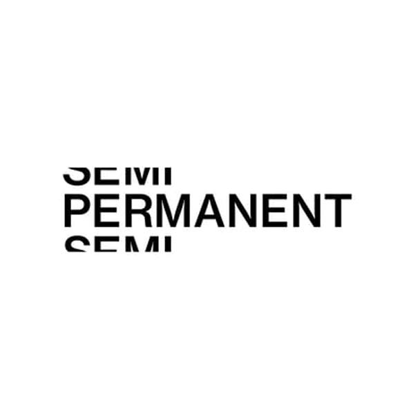 Semipermanent.png