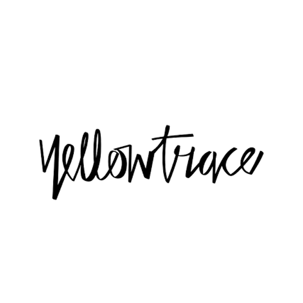 yellowtrace.png
