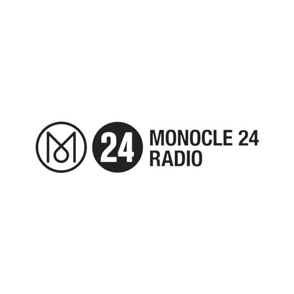 Monocle Radio.png