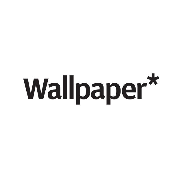 wallpaper logo.png