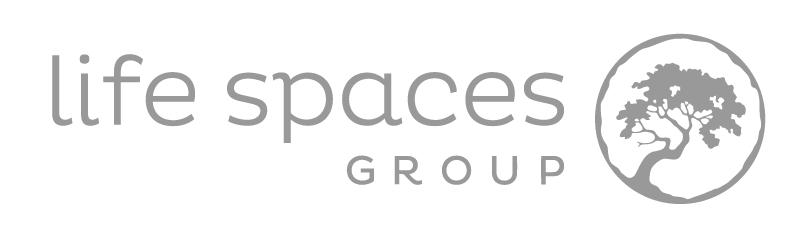LifeSpaces Group
