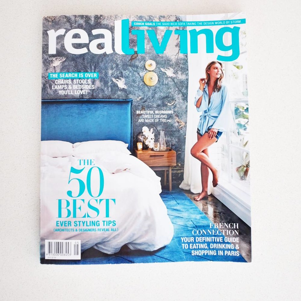 Real Living cover.jpg