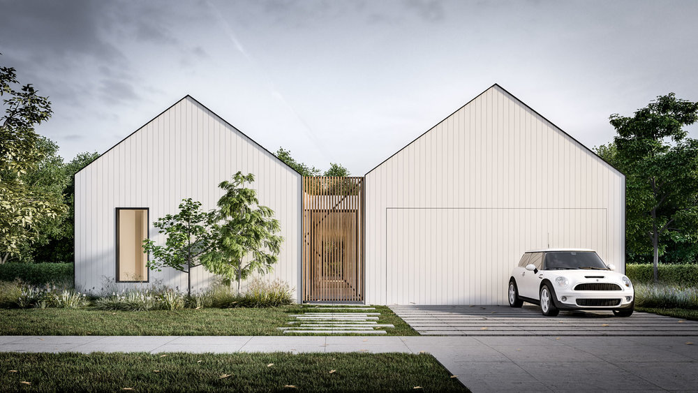 Scandi House by Auhaus for Life Spaces Group Front.jpg