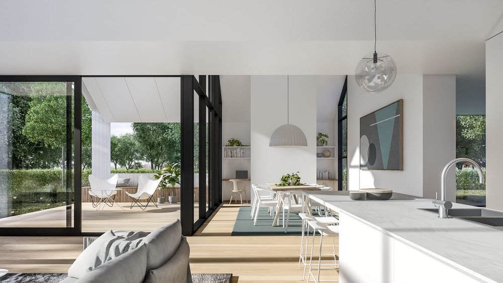 Scandi House By Auhaus for Life Spaces Group Kitchen.jpg