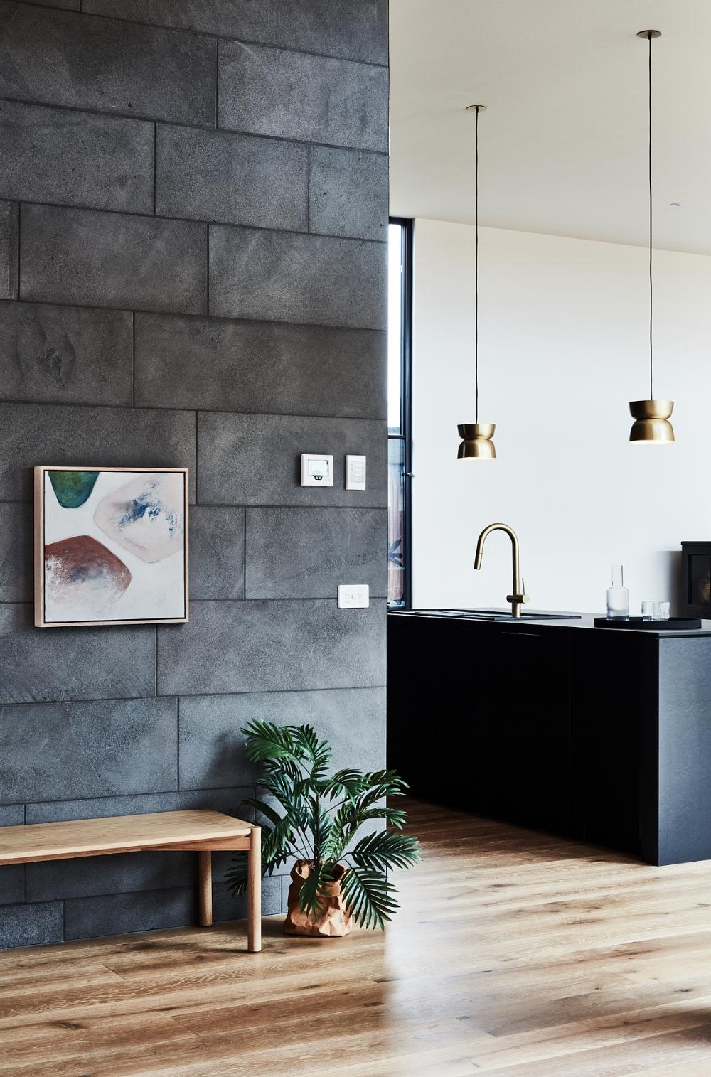 Bamstone Bluestone (Victoria)