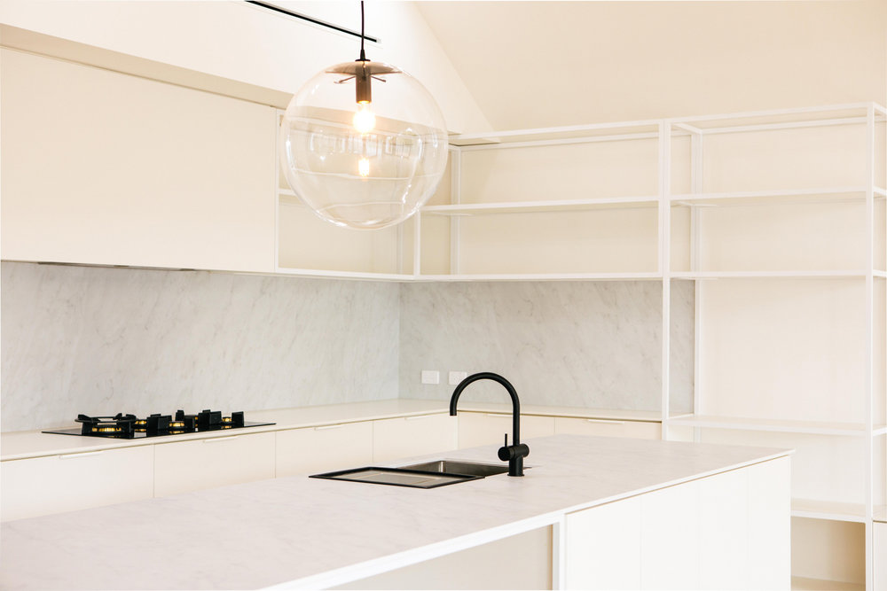 LIFESPACESGROUP_Scandi House_kitchen.jpg