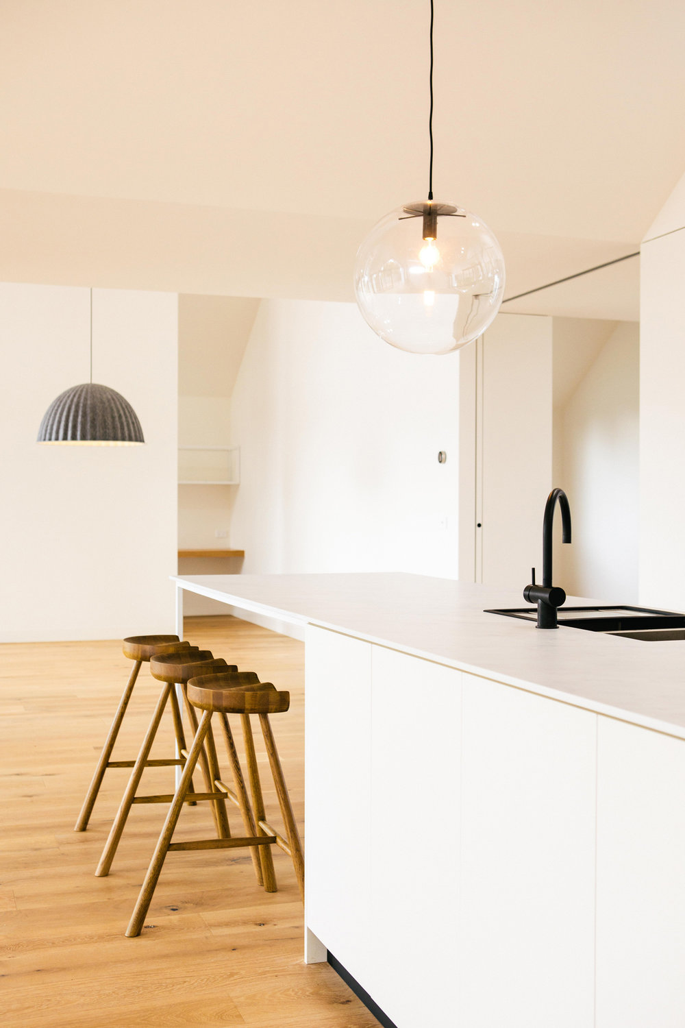 LIFESPACESGROUP_scandi_house_muuto.jpg