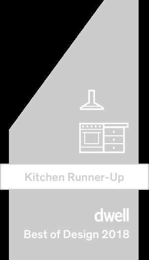 kitchen-runnerup.png