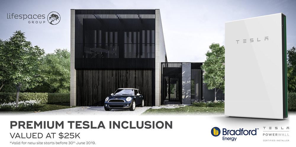 Lifespaces-Bradford-Energy_Tesla_.jpg
